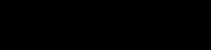 Newstate Branding Co.